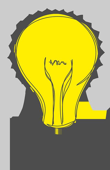 design thinking workshop facilitator